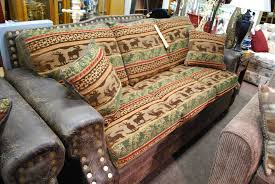 Western Couches Living Room Furniture Sofas And Sectionals Maple Street Sit N Sleep Furniture Pocatello