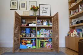 ... Toy Roomorage Ideas For Play And Family Rooms Living Roomstorage Home  Design Innovative Toy Storage Room