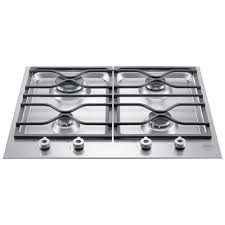 24 inch gas cooktop. Contemporary Cooktop BertazzoniPROFESSIONAL24 With 24 Inch Gas Cooktop G