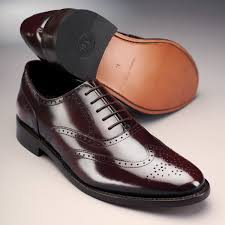 all men s leather shoes