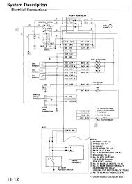 honda element ac wiring diagram wiring diagram schematics common a c compressor wiring diagram nilza net
