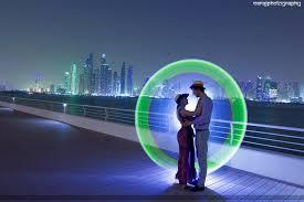 light painting photography meraj photography freelance photographer designer blogger