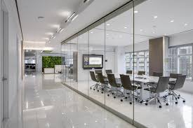 cool office interiors. Cool Office Lobby Decorating Ideas Meadows Interiors In New York City