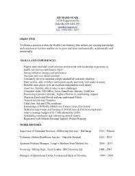sample psw resume converza co