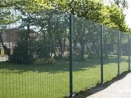 Welded Wire Fence Welded Wire Garden Fence Welded Wire Fence Diy