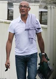 andrew ridgeley. Contemporary Andrew Why Andrew Ridgeley Is The Winner And George Michael Loser Inside L