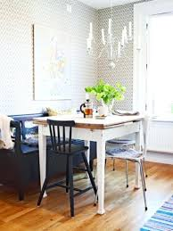 small kitchen table ideas modern art designs for you chandelier best kitchen table chandelier