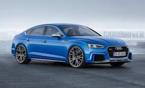 2018 audi manual transmission. fine audi 2018 audi rs5 two turbos much power available hatchback with audi manual transmission