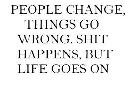 Things Change Quotes Beauteous 48 All Time Best People Change Quotes And Sayings