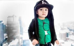 wallpapers baby boy pictures wallpapers free