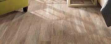 nice lvt vinyl planks the ultimate guide to luxury vinyl flooring and luxury vinyl tile
