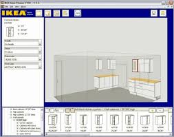 kitchen layout design tool free lovely room planner ikea prepare your home like a pro