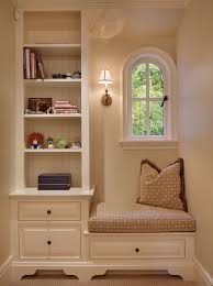 closet office desk. i love this idea for the top of stairs nook a perfect sitting closet office desk