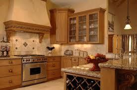 kitchen backslash inch granite backsplash kitchen backsplash ideas with cream cabinets black kitchen tiles ideas