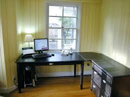 ikea office furniture planner. Ikea Desk Furniture Office Planner Uk Galant Tables Canada . C