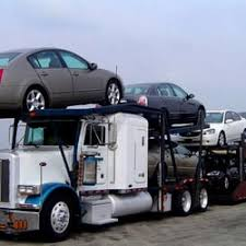 Montway Auto Transport - Des Plaines, IL - 2019 All You Need to Know ...