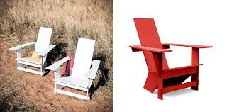 loll designs outdoor furniture made