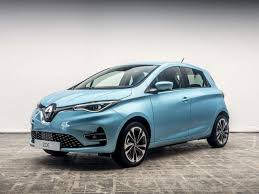 The Cheapest Electric Cars On Sale In 2019 Inews