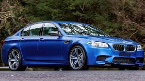 2018 bmw m5 interior. plain bmw 2018 bmw m5 e60 for sale usa news info exterior and interior on interior