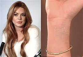 Foto Hitovka V Tetování Proč Zkrášlit Tělo Bílým Obrázkem Evropa 2
