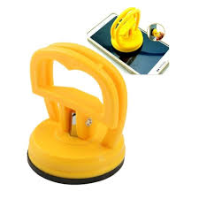 Suction Cup Tool for Celkon CT910 Plus ...