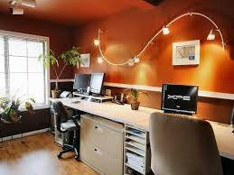 amazing home office. 10 tips to improve your workspace home office amazing m