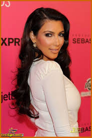 36 best Kim Kardashian images on Pinterest | Beautiful women ...