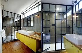shower frame black frame for shower yellow cabinet shower door frame seal strip shower frame coastal shower doors