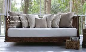 Custom Cushions & Pillows for Outdoor Furniture