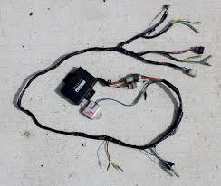 warrior 350 cdi wiring diagram wiring diagram for you • 1998 yamaha banshee wiring diagram wiring diagrams rh 44 jennifer retzke de yamaha warrior 350 wiring specs sx 350 warrior wiring diagram