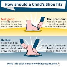 Baby Shoe Sizes Newborn Infant Toddler Conversion