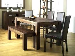 john lewis dining table and chairs dining room chairs john best of kitchen table sets with