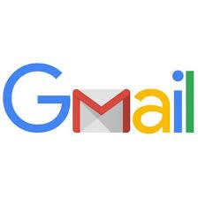 Znalezione obrazy dla zapytania gmail