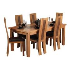 modern dining table with bench. Medium Size Of Dining Room Chair:modern Table And Chairs Oak Modern With Bench