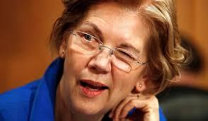Картинки по запросу Elizabeth Warren