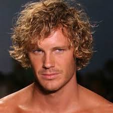 likewise 10 Thick Curly Hair Men   Mens Hairstyles 2017 together with 20 Best Mens Thick Hair   Mens Hairstyles 2017 together with 80 New Hairstyles For Men 2017 as well Best 25  Frizzy hair men ideas on Pinterest   Avant garde likewise men's hairstyles thick curly   Unique Short Hairstyles For Men furthermore Hairstyles For Men With Thick Hair 2017 also  moreover  together with  besides Top 48 Best Hairstyles For Men With Thick Hair   Photo Guide. on haircuts for thick curly hair men
