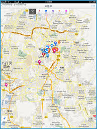 kl lrt map pdf archives travel map vacations Lrt Map Pdf kuala lumpur subway map lrt map kuala lumpur