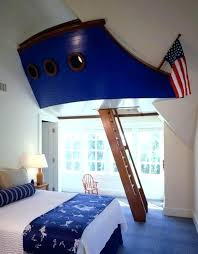 4 year old boy bedroom ideas 4 year old girl bedroom beds for year 4 old