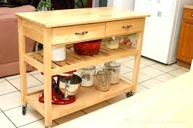 Rustic portable kitchen island Apple Crate Kitchen Rustic Portable Kitchen Island On Wheels Rustic Kitchen Island Country Islands White Rustic Kitchen Avpetclinicinfo Rustic Portable Kitchen Island On Wheels Islands Target Discount