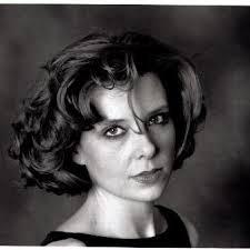 Lara Elisabetta Belgrado Barzan - Proprietario Profumi d'Italia | H2biz - crop_min_34-i-lara