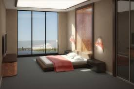 Latest Interiors Designs Bedroom Bedroom The Latest Interior Design Magazine Along With Modern