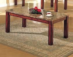 granite coffee table singapore top australia
