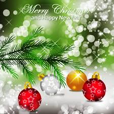 Free Christmas Wallpapers Download ...