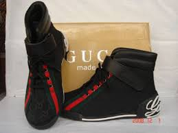 gucci shoes for men high tops. gucci shoes for men high tops d
