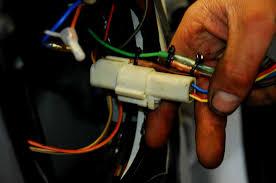 ford rear view mirror wiring diagram fresh 2008 f250 parts pics of ford rear view mirror wiring diagram fresh 2008 f250 parts pics of