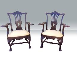 antique armchairs for sale ireland. armchairs source · antique for sale ireland vintage howard style i
