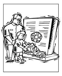 Inspirational Veterans Day Coloring Pages Pdf Or Luxury For A Little
