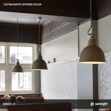 pendant lighting industrial style. gantry large pendant light shed 17 vintage industrial style fittings lighting u