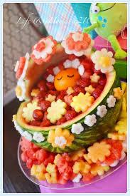 Best 25+ Baby shower fruit ideas on Pinterest | Babyshower food ideas, Baby  shower foods and Baby showe games
