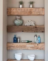 Home Dzine Diy Easy Shelf Ideas That You Can on Furniture Built In Wardrobe  Shelving Diy